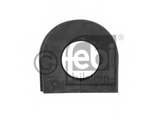 Опора стабилизатора FEBI BILSTEIN 42038 - изображение