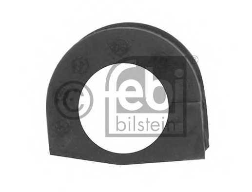 Опора стабилизатора FEBI BILSTEIN 42045 - изображение