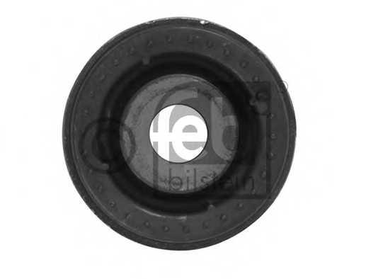 Подвеска рычага независимой подвески колеса FEBI BILSTEIN 42064 - изображение