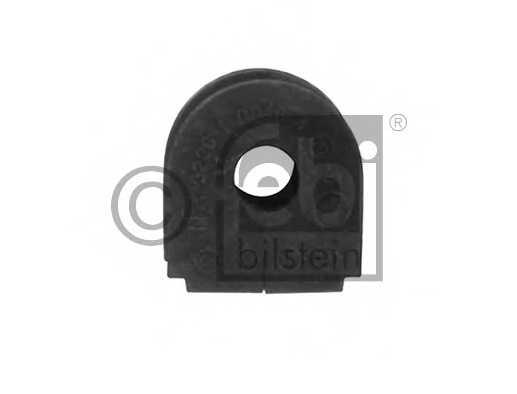 Опора стабилизатора FEBI BILSTEIN 42065 - изображение