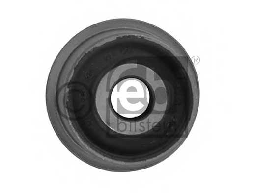 Подвеска рычага независимой подвески колеса FEBI BILSTEIN 42517 - изображение