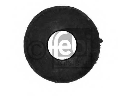 Опора стабилизатора FEBI BILSTEIN 42531 - изображение
