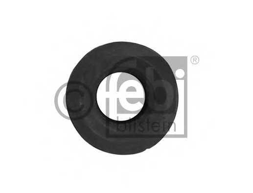 Втулка листовой рессоры FEBI BILSTEIN 42533 - изображение