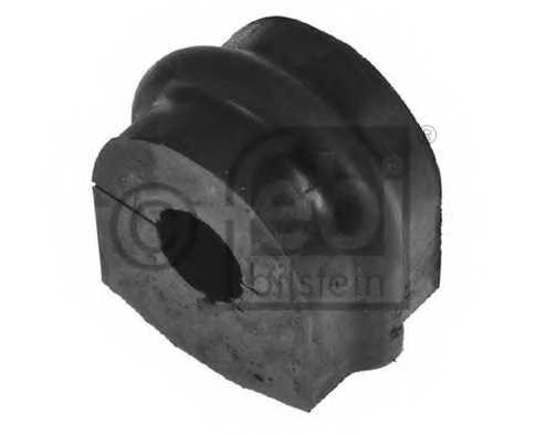 Опора стабилизатора FEBI BILSTEIN 42564 - изображение
