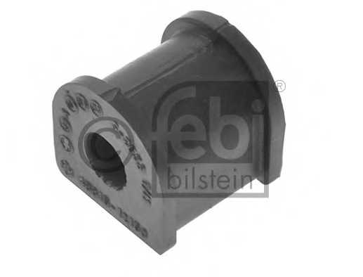 Опора стабилизатора FEBI BILSTEIN 42835 - изображение