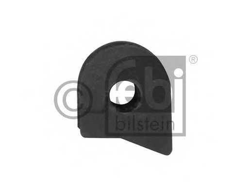 Опора стабилизатора FEBI BILSTEIN 42836 - изображение