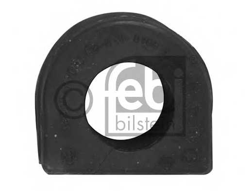 Опора стабилизатора FEBI BILSTEIN 42864 - изображение