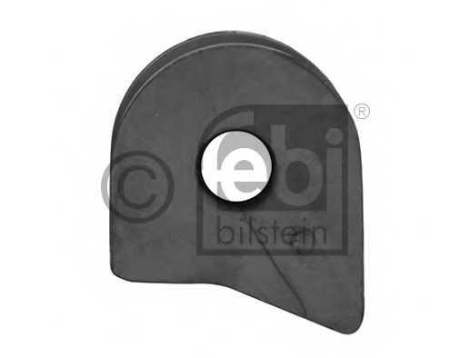 Опора стабилизатора FEBI BILSTEIN 42871 - изображение