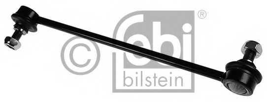 Тяга / стойка стабилизатора FEBI BILSTEIN 42938 - изображение