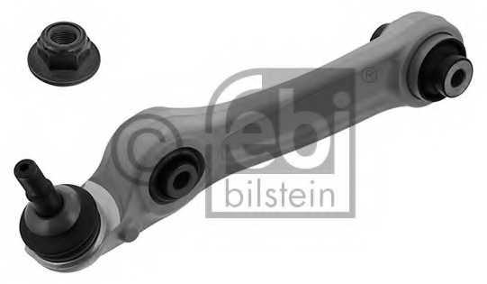 Рычаг независимой подвески колеса FEBI BILSTEIN 43757 - изображение