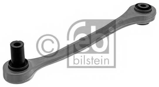 Рычаг независимой подвески колеса FEBI BILSTEIN 44600 - изображение