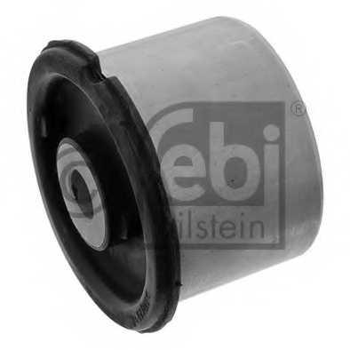 Подвеска рычага независимой подвески колеса FEBI BILSTEIN 44764 - изображение