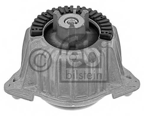 Подвеска двигателя FEBI BILSTEIN 44856 - изображение