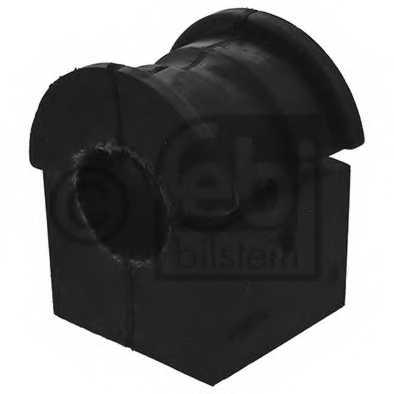 Опора стабилизатора FEBI BILSTEIN 45044 - изображение