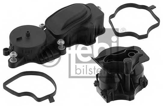 Клапан, отвода воздуха из картера FEBI BILSTEIN 45195 - изображение