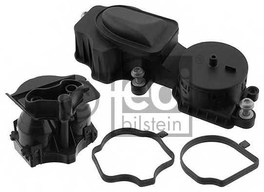 Фильтр системы вентиляции картера FEBI BILSTEIN 45196 - изображение