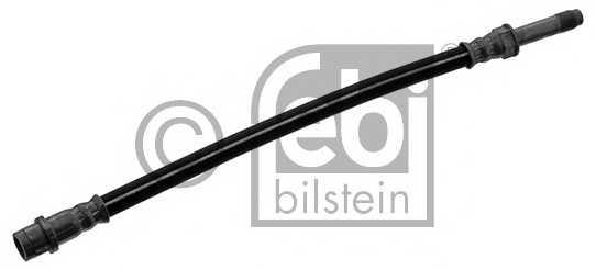 Тормозной шланг FEBI BILSTEIN 45215 - изображение