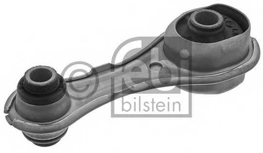 Подвеска двигателя FEBI BILSTEIN 45414 - изображение