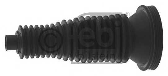 Пыльник рулевого управления FEBI BILSTEIN 45478 - изображение