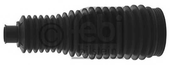 Пыльник рулевого управления FEBI BILSTEIN 45479 - изображение