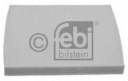 Фильтр салонный FEBI BILSTEIN 45535 - изображение
