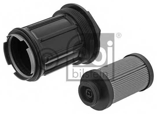 Карбамидный фильтр FEBI BILSTEIN 45595 - изображение