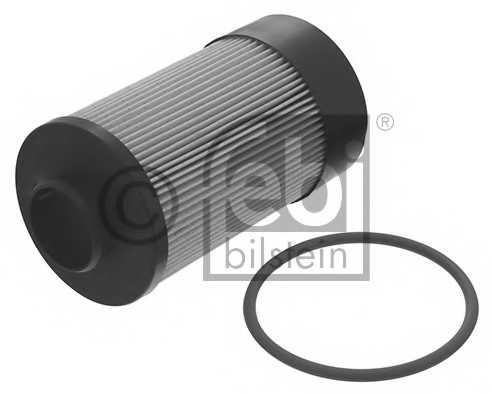 Фильтр топливный FEBI BILSTEIN 45734 - изображение