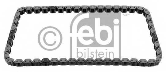 Цепь привода распредвала FEBI BILSTEIN 45953 - изображение