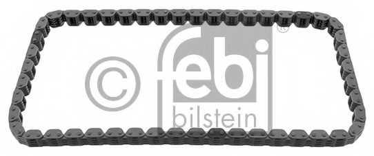 Цепь привода распредвала FEBI BILSTEIN 45955 - изображение