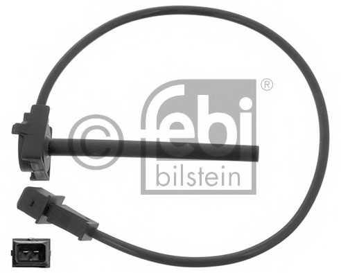 Датчик уровня охлаждающей жидкости FEBI BILSTEIN 46021 - изображение