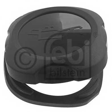 Крышка заливной горловины FEBI BILSTEIN 46214 - изображение