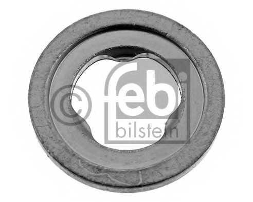 Прокладка корпуса форсунки FEBI BILSTEIN 47010 - изображение