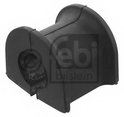 Опора стабилизатора FEBI BILSTEIN 47140 - изображение