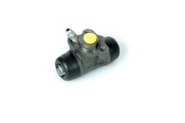Колесный тормозной цилиндр FERODO FHW4096 - изображение