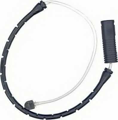 Сигнализатор износа тормозных колодок FERODO FWI241 - изображение