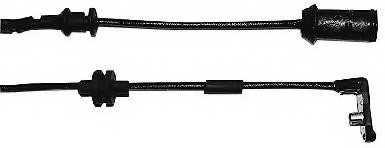 Сигнализатор износа тормозных колодок FERODO FWI257 - изображение