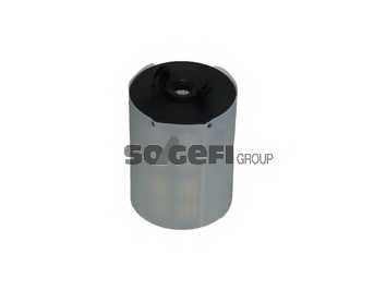 Фильтр топливный FRAM C10026A - изображение