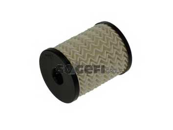 Фильтр топливный FRAM C10039ECO - изображение