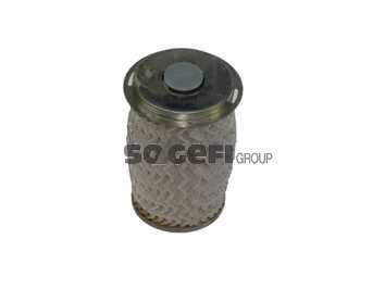Фильтр топливный FRAM C10194 - изображение