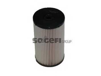Фильтр топливный FRAM C10308ECO - изображение