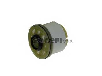 Фильтр топливный FRAM C10353ECO - изображение