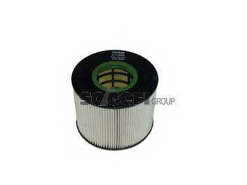 Фильтр топливный FRAM C11045 - изображение
