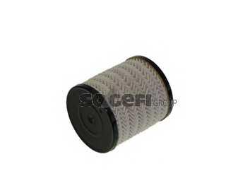 Фильтр топливный FRAM C11061ECO - изображение