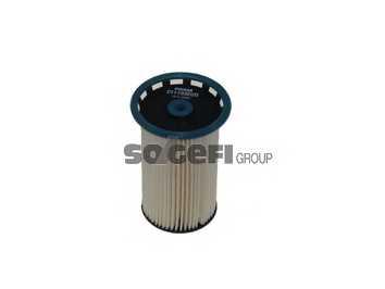 Фильтр топливный FRAM C11193ECO - изображение