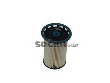 Фильтр топливный FRAM C11197ECO - изображение