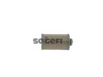 Фильтр топливный FRAM C11234ECO - изображение