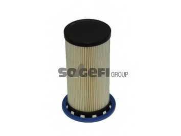 Фильтр топливный FRAM C11497ECO - изображение