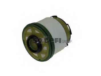 Фильтр топливный FRAM C11507ECO - изображение