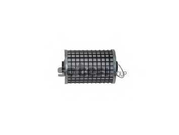 Фильтр топливный FRAM C11864Z - изображение