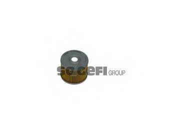 Фильтр топливный FRAM C11909PL - изображение